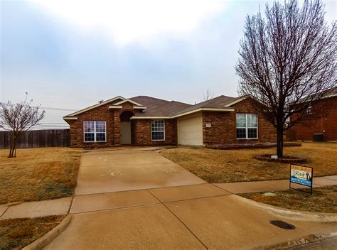 houses for sale in rowlett tx sold 4 bedroom home for sale in rowlett tx crossroads subdivision