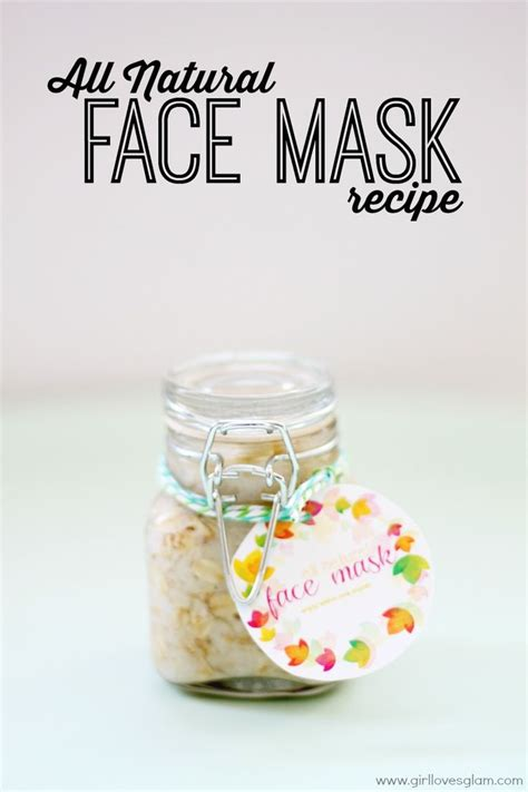 diy organic mask 41 best i hair images on hair ideas hairstyle ideas and colourful hair