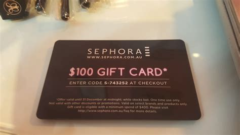 Check Fry S Gift Card Balance - sephora gift card balance number gift ftempo