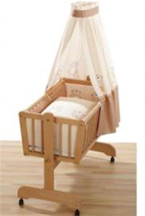 Babybett Ab 6 Monate by Babybett Wippe Kinder Baby Spielzeug G 252 Nstige