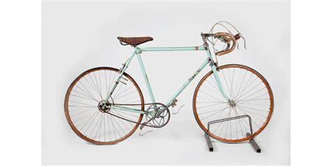 bianchi bisiklopedi bisiklet ansiklopedisi
