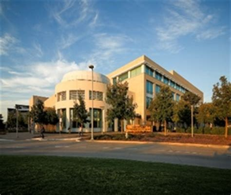 Ut Dallas Jindal Mba by The Of At Dallas Naveen Jindal School