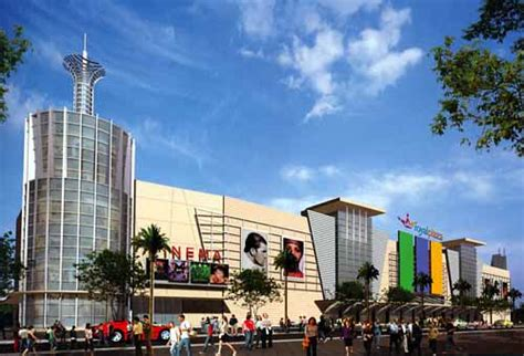 ace hardware royal plaza surabaya surabaya tourist attractions indonesia tourist