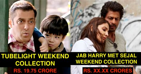 film india jab harry met sejal jab harry met sejal box office will this replicate