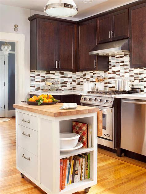 kücheninsel klein k 252 cheninsel ideen f 252 r den kleinen raum passend