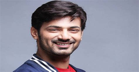 khalid shah biography zahid ahmed biography age wife son dramas reviewit pk