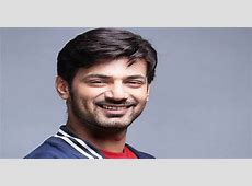 Zahid Ahmed - Biography, Age, Wife, Son, Dramas | Reviewit.pk Fawad Khan Wife Age