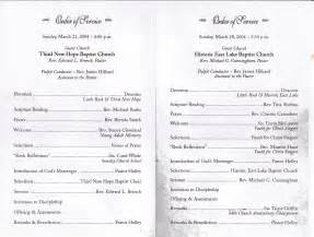 Church anniversary programs templates clipart free clipart