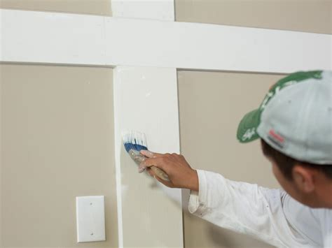 tips on painting a room 11 tips for painting a great room home remodeling ideas for basements home theaters more