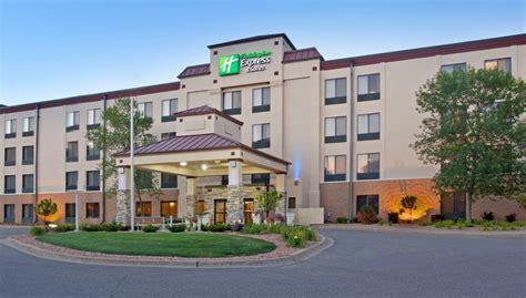 inn prairie mn employer profile inn express suites