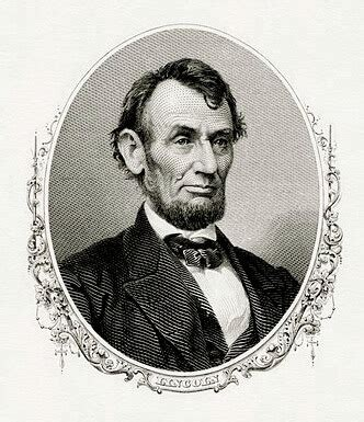 the story about abraham lincoln the story of abraham lincoln