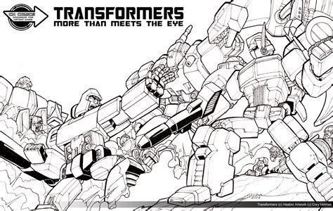 transformers g1 coloring page transformers g1 coloring pages download and print for free