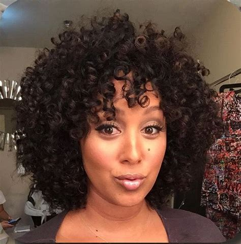 tamera mowry wigs 17 best ideas about tamera mowry on pinterest couple