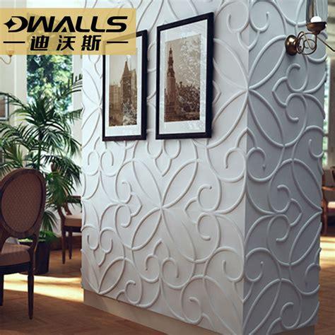decorazione pareti interne decorazioni per pareti interne stencil decorativi per