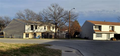 ft hood housing fort hood plans to demolish old homes in chaffee village military kdhnews com