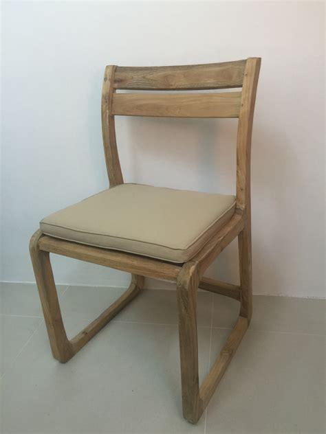 Custom Dining Room Chair Cushions by Custom Dining Room Chair Cushions Custom Dining Room