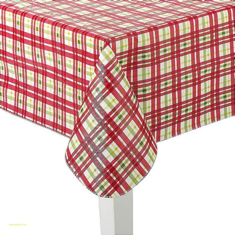 elastic tablecloths for rectangular tablecloths fresh round fitted vinyl tablecloths flannel