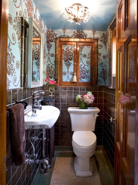 country cottage bathroom ideas country cottage bathroom design ideas from black ceramic