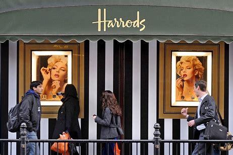 Parfum Gatsby Bliss 102 best harrods images on store