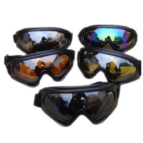 Kacamata Cross Mx Goggles Mgv Diskon kacamata goggles ski black jakartanotebook