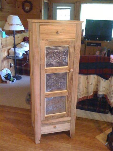 single door pie safe  milo  lumberjockscom