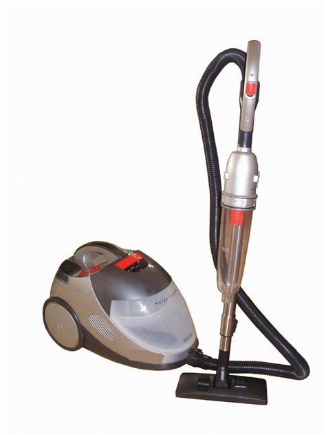 water vacuum cleaner rainbow vacuum cleaner with water filter vacuum cleaner