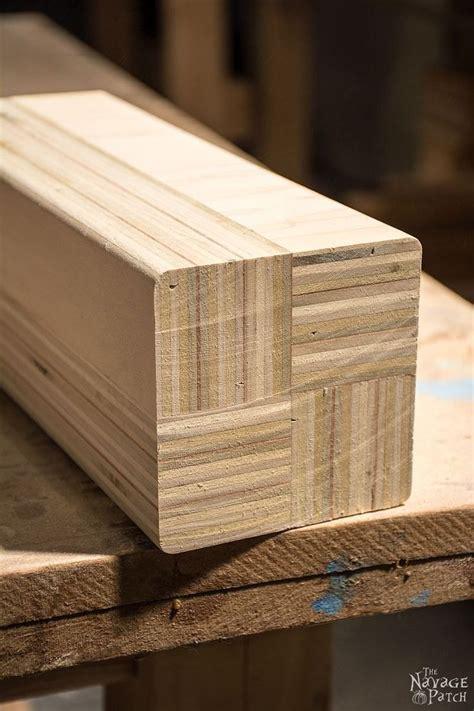diy birch plywood coasters diy woodworking woodworking