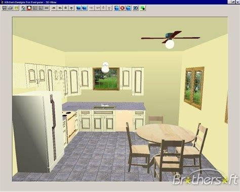 best free 3d kitchen design software 2078 685 best images about sapuru com share on pinterest