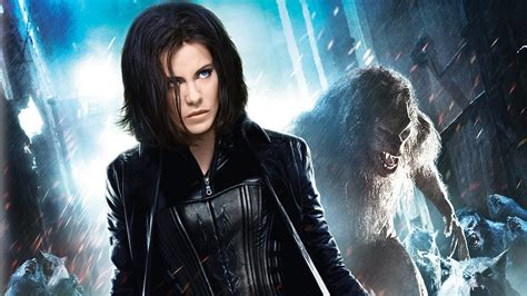 film underworld awakening wiki underworld awakening 2012