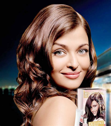 hair coloring tips hair coloring tips hair color tips loreal hair color