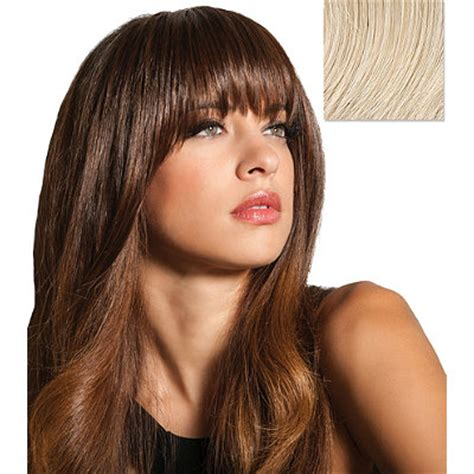 hairdo clip in bang ulta beauty
