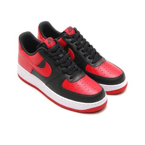 Nike Air One Low nike air one low j pack