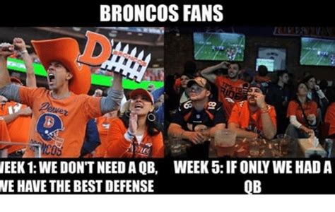 Anti Broncos Memes - funny broncos memes of 2016 on sizzle finding nemo