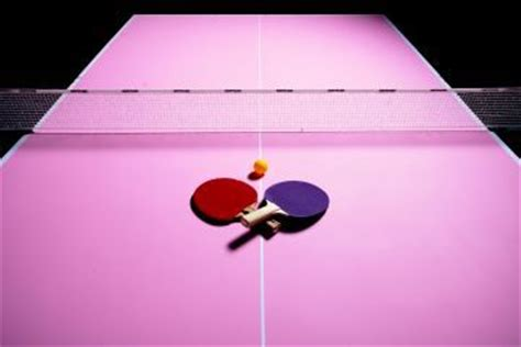 easter island ping pong table anthropologie 118 best images about table tennis tables on