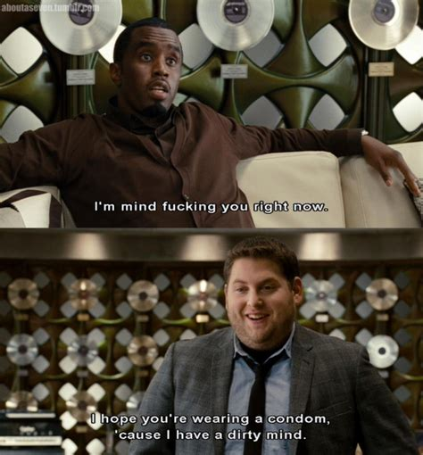 Mind Fuck Meme - get him to the greek jonah hill p image 134112 on