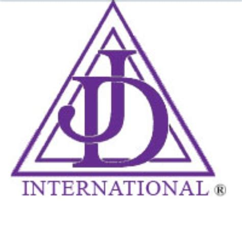 Career After Mba In International Business by International S S International Logo