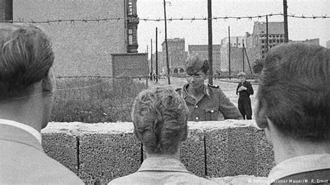 libro berlin now the rise berlin wall now gone for as long as it stood germany news and in depth reporting from berlin