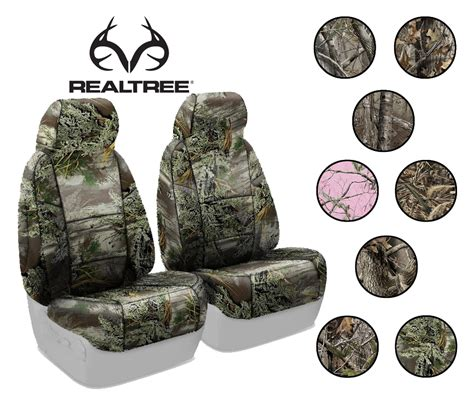 2006 jeep wrangler camo seat covers all things jeep jeep wrangler unlimited lj2004 2006