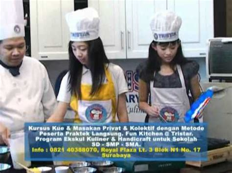 kursus membuat takoyaki mesin kue takoyaki kursus cara membuat kue takoyaki