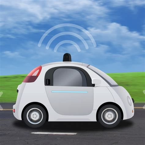 autonomous vehicle driverless self driving cars and artificial intelligence practical advances in ai and machine learning books how can we get ready for autonomous vehicles