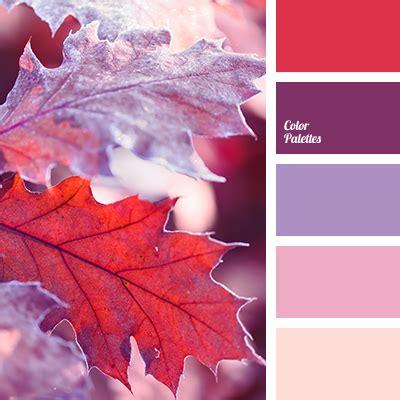 colors that match with purple blackberry color color palette ideas