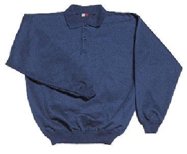 Dress Polo Import felpe polo dress produzione import di