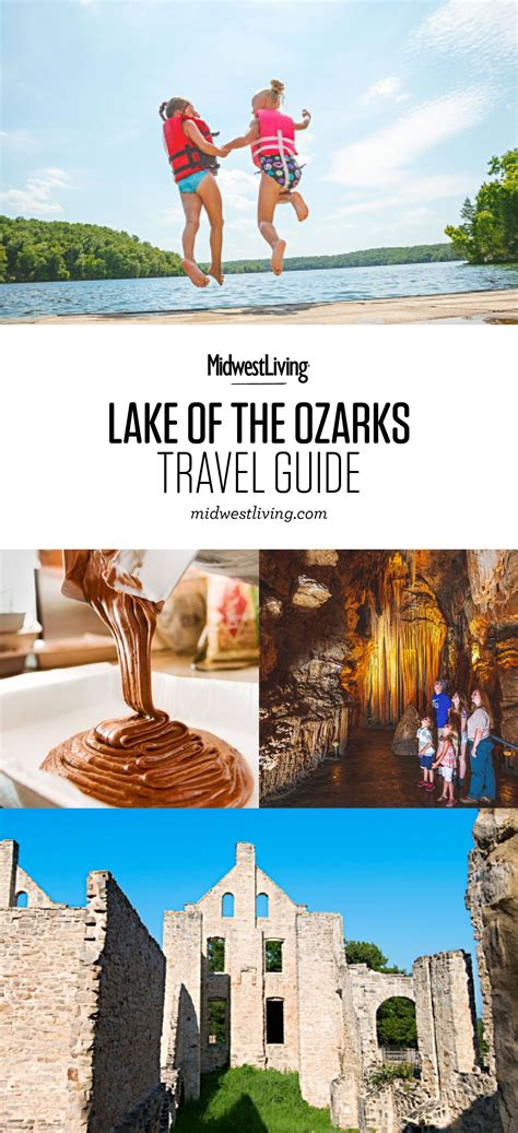 lake of the ozarks resorts cabins top things to do in lake of the ozarks cabin