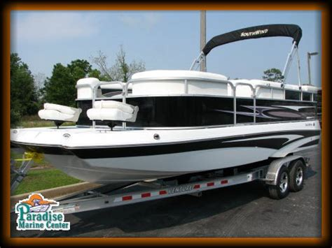 scarab boat dealers edmonton barhun popular pontoon ski boat hybrid