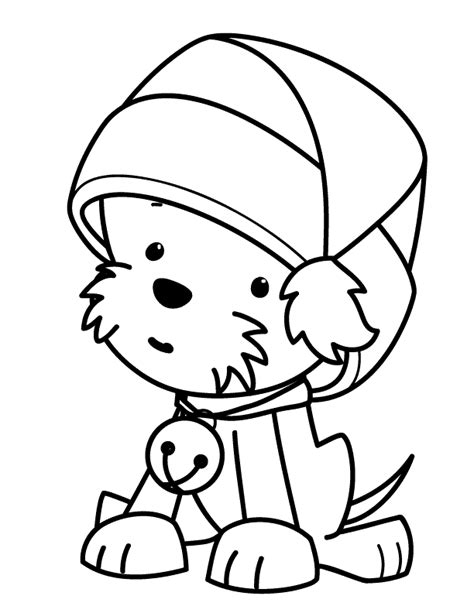 kawaii winter coloring book a winter coloring book for adults and kawaii characters chibi winter and activities books winter season coloring pages coloring part 11