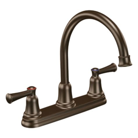 capstone 41611owb world bronze kitchen sink faucet ebay