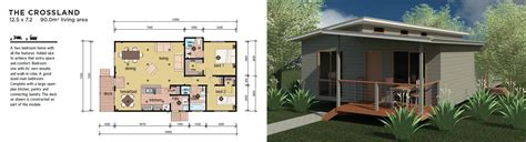 2 bedroom modular home 2 bedroom manufactured home design plans parkwood nsw