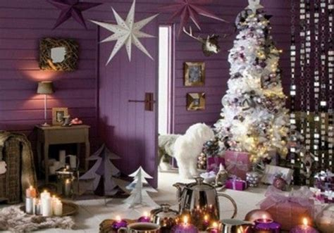 interior decorating trends for christmas 2014 decor advisor
