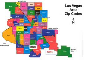 Zip Code Search Map by Zip Code Search Search Find Easy