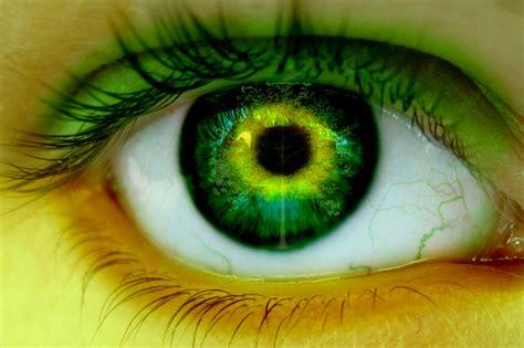 imagenes de ojos verdes para facebook ojos color aceituna ni libre ni ocupado